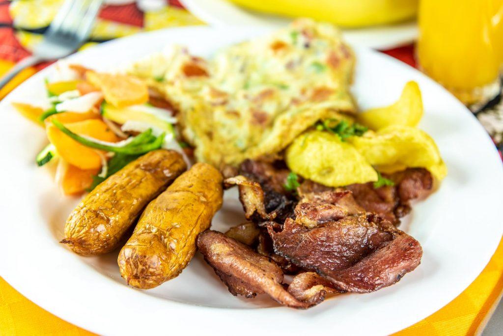 Dinning 2